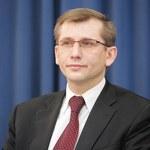 Specustawa dot. bezpieczeństwa Euro 2012 w maju do Sejmu