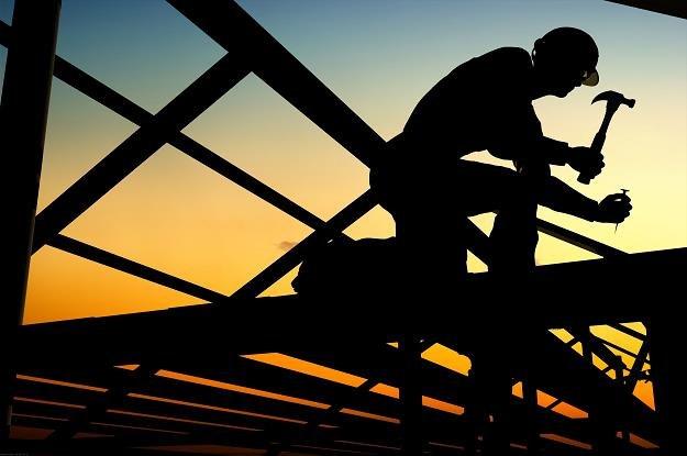Specustawa mieszkaniowa ma na celu skrócenie czasu uzyskiwania zgód i pozwoleń budowlanych /©123RF/PICSEL