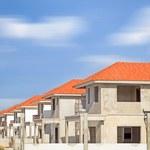 Specustawa mieszkaniowa oznacza więcej tanich mieszkań