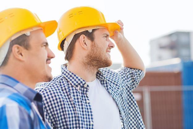 Specustawa przyspieszy budowę mieszkań w Polsce /©123RF/PICSEL