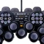 Specyfikacja PlayStation 4