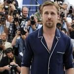 Spędź noc z Ryanem Goslingiem!