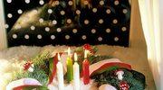 Spędzą święta Bożego Narodzenia na morzu