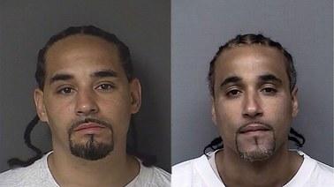 Spędził 17 lat więzieniu za napaść. Okazało się, że ma sobowtóra