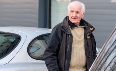 Spędził w zakładzie psychiatrycznym 11 lat, teraz domaga się ponad 12 mln zł