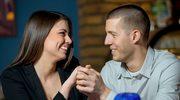 Speed dating. Idealne rozwiązanie dla wstydliwych facetów