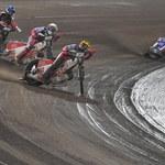 Speedway of Nations. Rosjanie drużynowymi mistrzami świata, Polacy na drugim miejscu