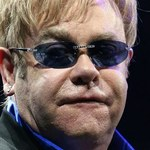 Spektakularna porażka Eltona Johna