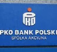 Spektakularne wejście na giełdę PKO BP /arch. INTERIA.PL