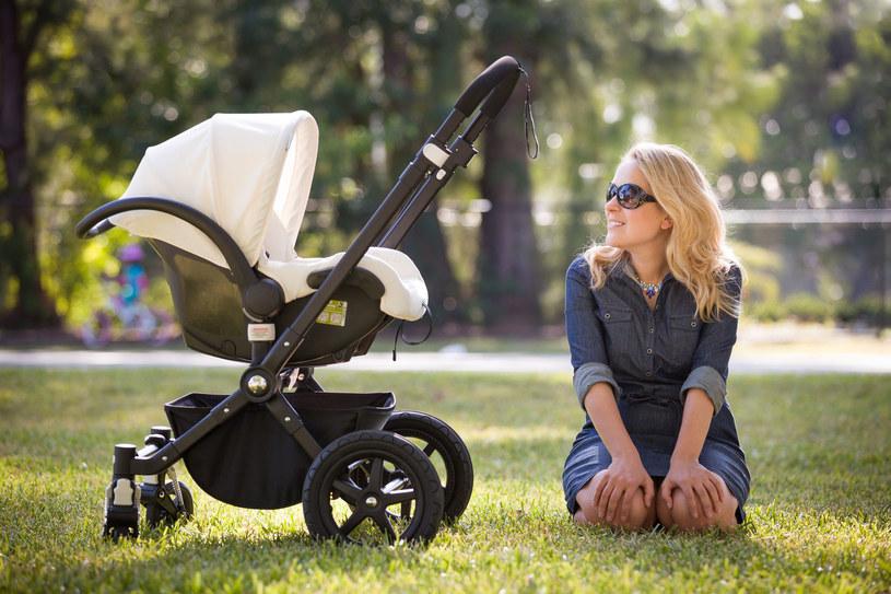 Spełnienie marzenia o posiadaniu dziecka może być wkrótce jeszcze trudniejsze /123RF/PICSEL