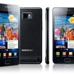 SPH-L300 - nowy smartfon Samsunga ze średniej półki cenowej