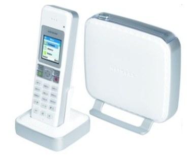 SPH200D - Internetowe dzwonienie