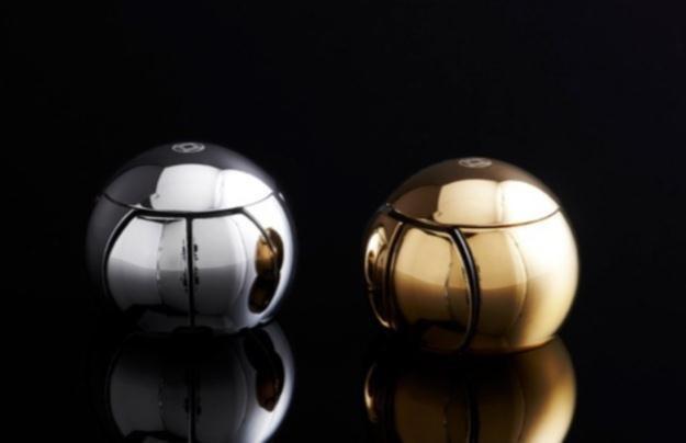 Sphere 2 to seria stylowych i zaawansowanych technologicznie gadżetów /materiały prasowe