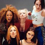 Spice Girls bohaterkami dokumentu