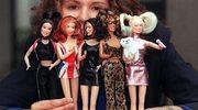 Spice Girls: Czy 23 miliony osób mogło się dać nabrać?