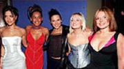 Spice Girls: Musical?