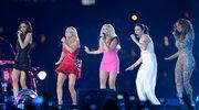Spice Girls: Nie wystąpią już razem przez Victorię!