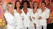 Spice Girls oficjalnie?