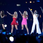Spice Girls: Picie, kłótnie i szarpaniny