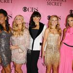 Spice Girls powraca! Na swoje 25-lecie przygotowują coś specjalnego...
