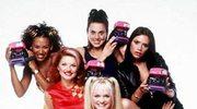 "Spice Girls: ""To wina Mel B!"""