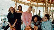 Spice Girls trafią na kinowy ekran
