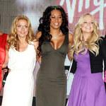 Spice Girls w komedii muzycznej