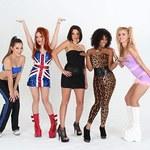Spice Girls w wersji porno?