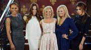 Spice Girls znów razem!