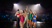 Spice Girls zrezygnują z milionowych zysków?