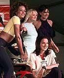 Spice Girls /