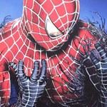 """Spider-Man 3"" bez wycieku"