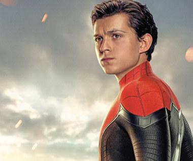 """""""Spider-Man: Bez drogi do domu"""" (""""Spider-Man: No Way Home""""): Pierwszy zwiastun! Kiedy premiera?"""