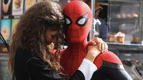 """Spider-Man: Daleko od domu"" [trailer]"