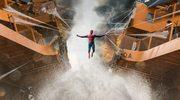 """""""Spider-Man: Homecoming""""  : Nie ma to jak w domu"""