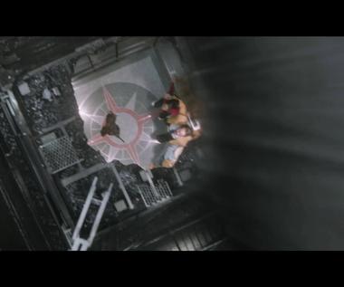 """""""Spider-Man: Homecoming"""": Zaraz zginę [fragment]"""