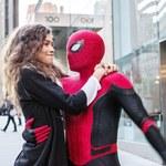 Spider-Man nie spotka już Avengers?