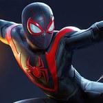 Spider-Man: Remastered bez darmowej aktualizacji z PS4 na PS5