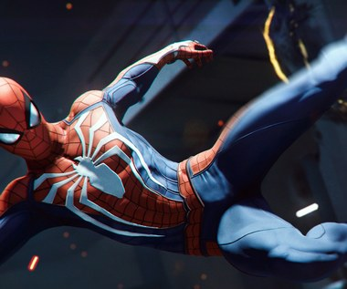 Spider-Man: Walka na nowym materiale wideo
