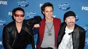 Spiderman od Bono i The Edge nadchodzi