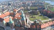 Spięcie Kraków-Warszawa: Co zrobił Zygmunt III Waza?