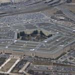 Spięcie na linii USA - Pakistan. Pentagon anulował obiecaną pomoc