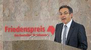 """""""Spiegel"""": CDU i SPD wystawią wspólnego kandydata na prezydenta"""