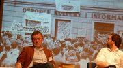 """""""Spiegel"""": Od iluzorycznej, ale za to socjalistycznej, potęgi gospodarczej do przytułku dla ubogich"""