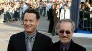 Spielberg i Hanks znów razem