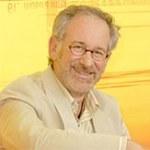 """Spielberg i """"Słoneczny patrol"""""""