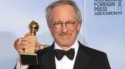 Spielberg: Jak lew w klatce