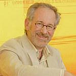 Spielberg najlepszy na świecie