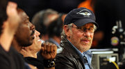 Spielberg porzucił Chicago
