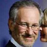 Spielberg snuje plany